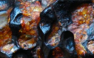 stony-irons