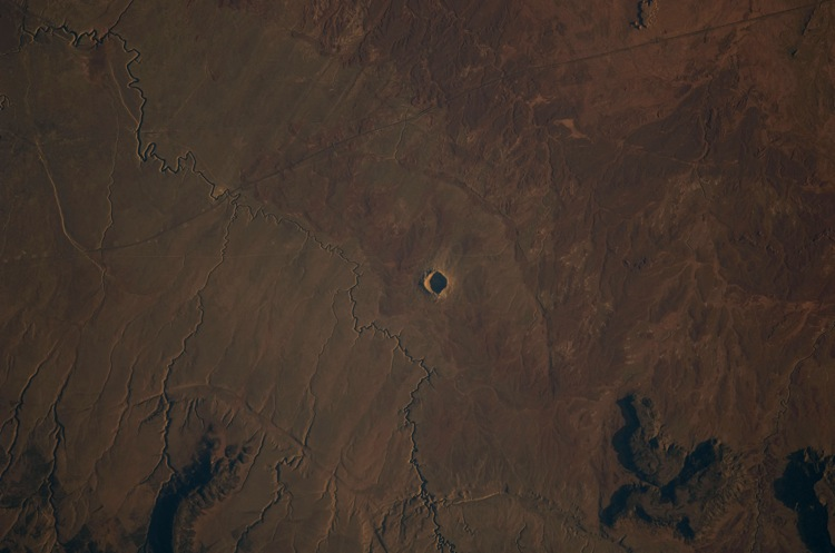 ISS022-E-6388_m