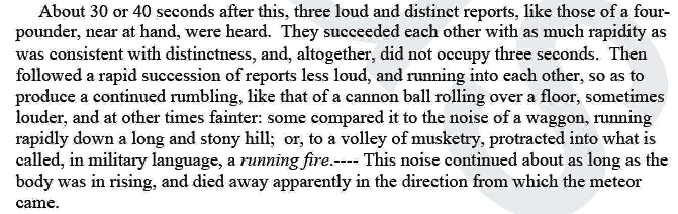 Weston Excerpt