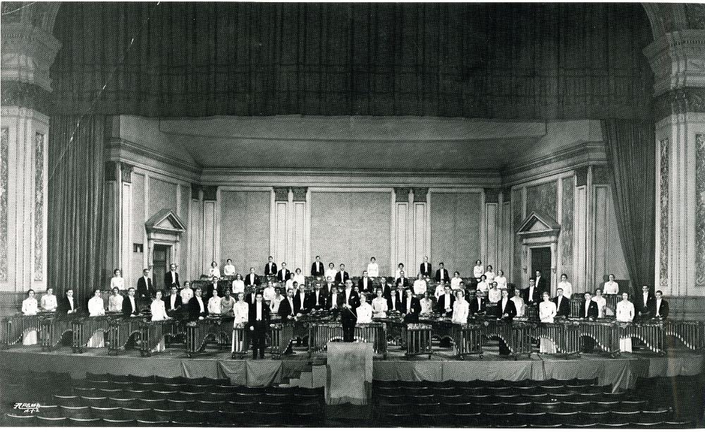 international_marimba_symphony_orchestra_1935