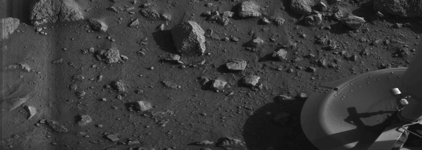 Mars_Viking_12a001
